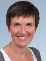 Anke Löbel