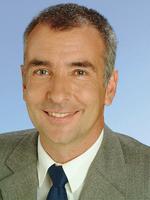 Gernot Weilharter