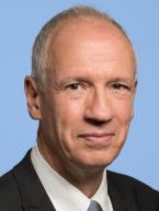 Dr. Wilfried Kerntke