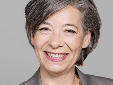 Marie-Christine Le Bras-Henschen