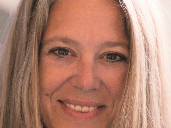 Eva Rechberg